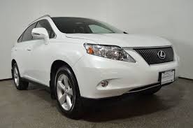 2012 lexus rx 350 2012 used lexus rx 350 awd premium with navigation suv available