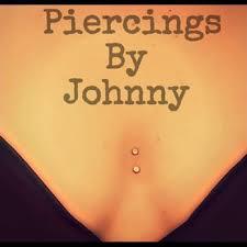 lefty u0027s tattoo and body piercing 46 photos u0026 75 reviews tattoo