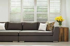 sofa bezugsstoffe sofa neu beziehen was passt zu welchem sofa