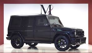2013 mercedes g63 amg for sale 2013 mercedes g class g63 amg awd 4matic 4dr suv in