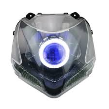 infiniti qx56 headlight assembly search on aliexpress com by image