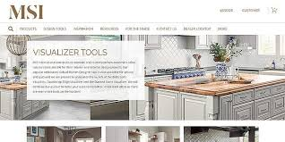 the best kitchen design app for android the best apps for home remodeling
