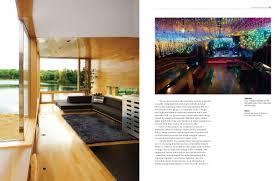 amazon com sustainability in interior design portfolio skills amazon com sustainability in interior design portfolio skills interior design 9781856698146 sian moxon books