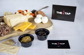 buy a gift card the tap gift card the tap