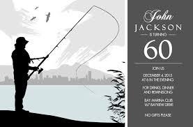 designs 60th birthday invitation wording