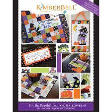 halloween ties oh the possibilities u2026 for halloween u2013 kimberbell designs