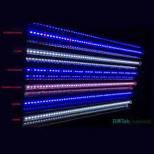 Illumin8 Led by Coralvue 4 Bulb T5 Led Fixture 24