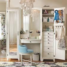 как обустроить туалетный столик в маленькой спальне 5 лучших идей