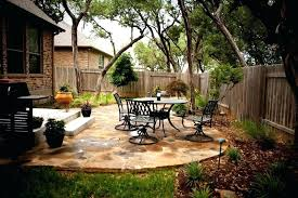 Garden Improvement Ideas Backyard Gardening Ideas For Front Yard Garden Improvement Cheap