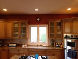 High Quality Kitchen Cabinets Decorations Kitchen Cabinet Fronts Conestoga Doors Rta