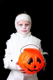 Kids Mummy Halloween Costume Kids U0027 Halloween Costume Pictures