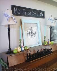 home decor stores utah home decor festive for thanksgiving craft o maniac