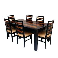 rustic square dining table rustic breakfast table round breakfast table square dining table
