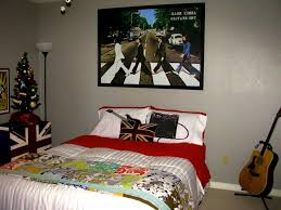 Music Bedroom Ideas For Teens Bedroom Pleasing Ideas About Music Bedroom Teen Themed