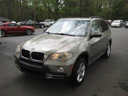 Used Cars With Leather Interior Charlotte Nc Used Cars Journey Auto Sales Charlotte Used Car