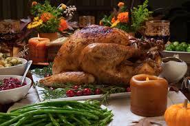 thanksgiving checklist best birds pies parades 17 events