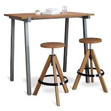 Cb2 Bar Stools 29 Best Vanity Stool Images On Pinterest Vanity Stool Stools