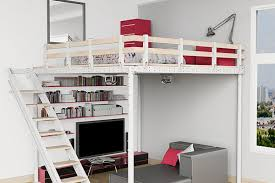 Design Own Kit Home This Diy Kit Lets You Build A Loft In Your Own Home Curbed