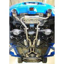 nissan 370z z34 specs mxp sp spec true dual cat back exhaust for the nissan 370z mxp