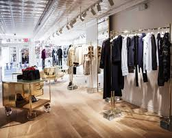 home design store in nyc 20 best boutique design paris images on pinterest chicago