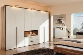 Master Bedroom Closet Designs Home Design - Master bedroom closet design
