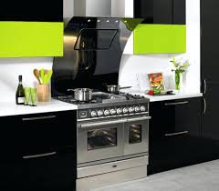 Latest In Kitchen Design Hood Designs Kitchens U2013 Imbundle Co