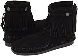 womens fringe boots size 11 boots fringe shipped free at zappos