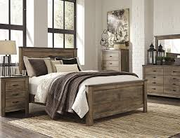 trinell 5 pc king bedroom set house pinterest king bedroom king bedroom set
