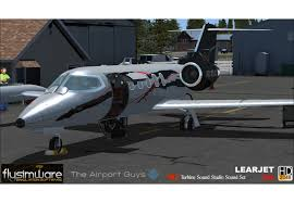 flysimware learjet 35a flysimware simulation software digital