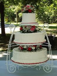 wedding cake plates cake plates for wedding cakes wedding corners