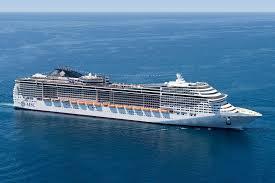 special cruises at cruises inc
