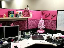 Magazines For Home Decor Cubicle Decor Wallpaper Featuring Office And Pink Alocazia Awesome