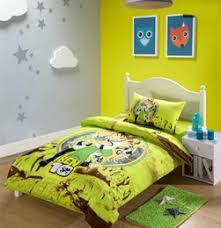 Cheap Full Bedding Sets by Full Bedding Set Piece Cotton Online Full Bedding Set Piece
