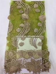 latest dress designs nigerian wedding african dress embroidered
