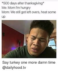 Hood Memes - 25 best memes about hood moms and thanksgiving hood moms