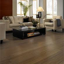 bamboo flooring best quality non toxic green building supply