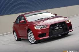 mitsubishi evolution 2018 2008 mitsubishi lancer evolution x review photos 1 of 34