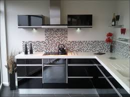 Glass Tile Backsplash Home Depot by Kitchen Plain Clear Glass Coasters Wholesale Glass Tile Home