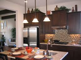Top Of Kitchen Cabinet Decor Ideas 57 Best Kitchen Design Decor Images On Pinterest Kitchen