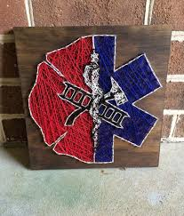 25 unique firefighter gifts ideas on firefighter