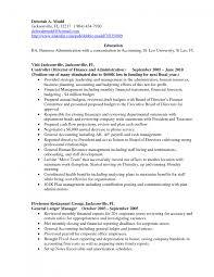 sample resume for driver delivery cover letter sample resume for government job sample resume for cover letter file info sample resumes clerical jobs resume objectives for a restaurant job xsample resume