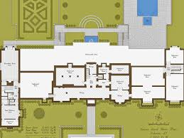 architectures mansion plans for sale modern mansions for sale in