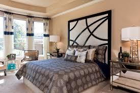 photo u0026 video gallery trendmaker homes bedroom pinterest