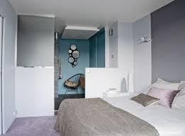 couleur deco chambre couleur chambre parentale gallery of chambre parentale mulhouse