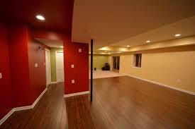 hardwood flooring installation cost per square foot photo ideas