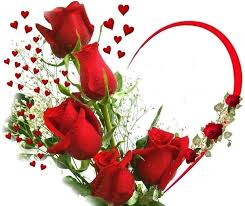 Red Wedding Bouquets Amazing Designer Wedding Bouquets Wedding Bouquet Hearts