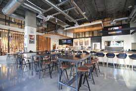 downtown los angeles whole foods interior design photos dl
