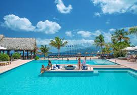 sandals la source grenada all inclusive vacations lisa
