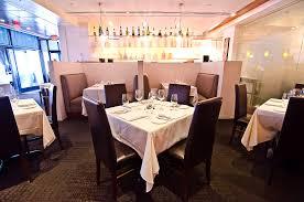 The Barn Brasserie Weddings These D C Restaurants Host Weddings With Style