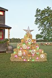 Exterior Christmas Decorations 34 Outdoor Christmas Decorations Ideas For Outside Christmas